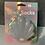 Thumbnail: Chaussettes Shell