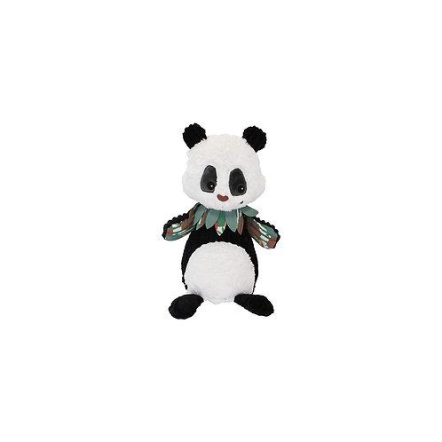 Original Rototos le panda