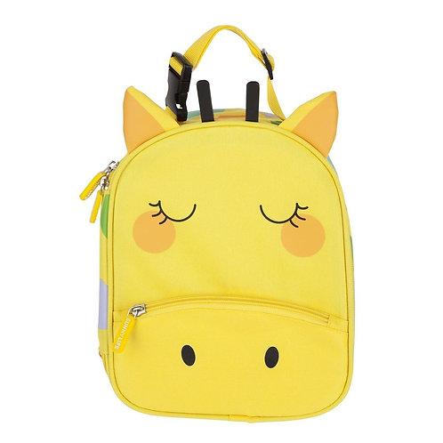 Kids Lunch Bag | Giraffe