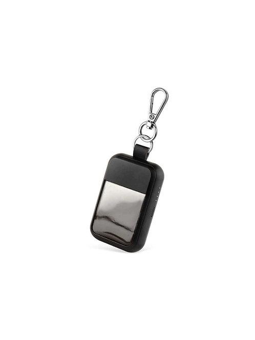 Porte clef chargeur à induction
