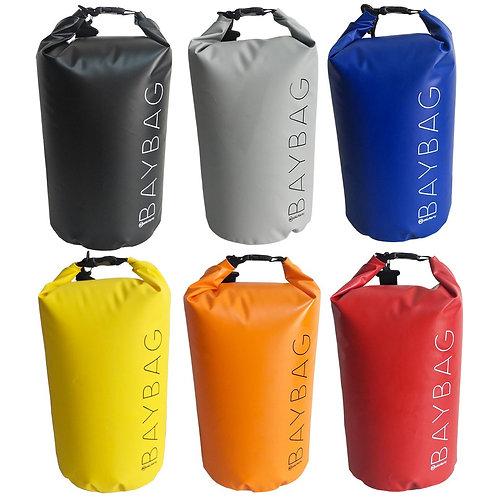Sac waterproof baybag