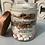 Thumbnail: Bougie mousse anniversaire ou licorne