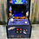 Thumbnail: Console de jeu arcade Space Invaders