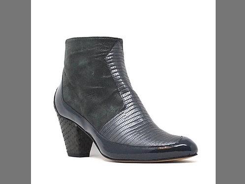 Low Boots 6 Parise