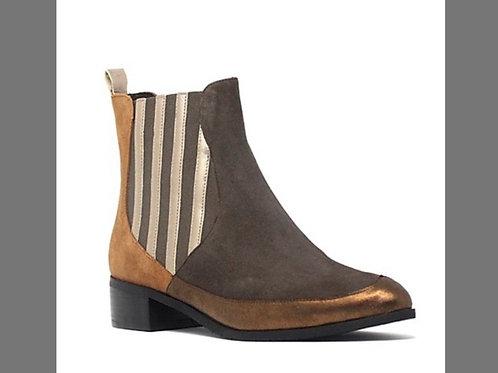 Boots elastique  NARO cobra