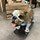 Thumbnail: Bouledogue skateboard