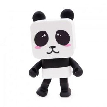 Enceinte Dancing Animal - Panda