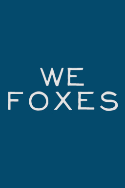 we-foxes