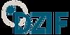 DZIF-logo.png