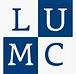 lumc-png.png