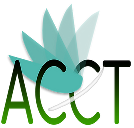 Logo-ACCT-Sans-Texte.png