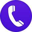 phone-icon-circle-png-8.png