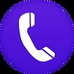 phone-icon-circle-png-8.png