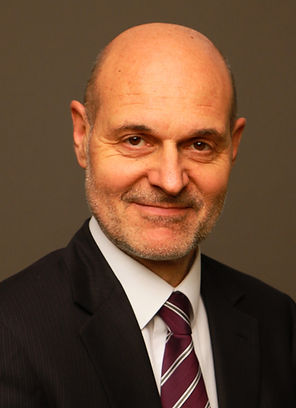 Prof. Dr. Peter G Kremsner.jpg