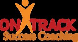 OTSC logo 8-18.png