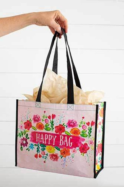 Happy Bags - Large