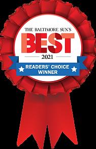 baltimore-sun's-best-2021-ribbon-readers-choice-winner (1).png