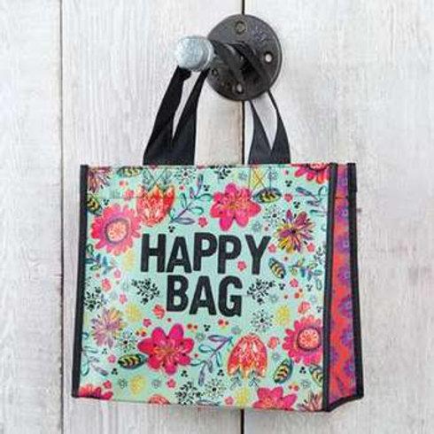 Happy Bags - Medium