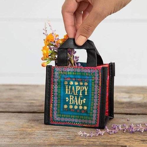 Happy Bags - XS/S