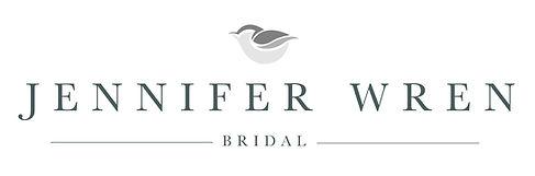 logo-jennifer-wren.jpg