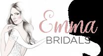 Emma Bridals.png
