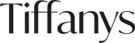Tiffanys Logo JPG.jpg