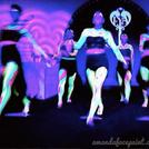 uv-glow-body-painting-singapore.png