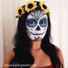 specialfx-makeup-facepainting-singapore.