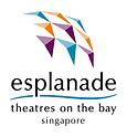 Esplanade-NationalDay-AmandaFacepaint.pn