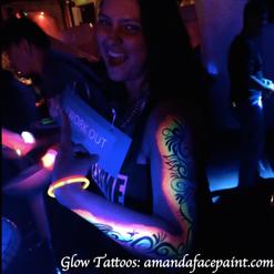 glow-tattoo-facepainting-singapore-best.