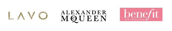 Lavo-AlexanderMcqueen-Benefit-AmandaFace
