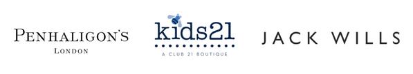 Penhaligons-Kids21-JackWills-SG-AmandaFa