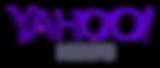 YahooNews-AmandaFacepaint.png
