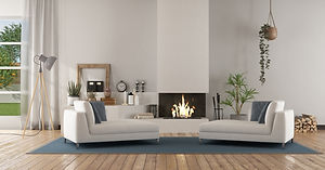 white-modern-living-room-with-fireplace-