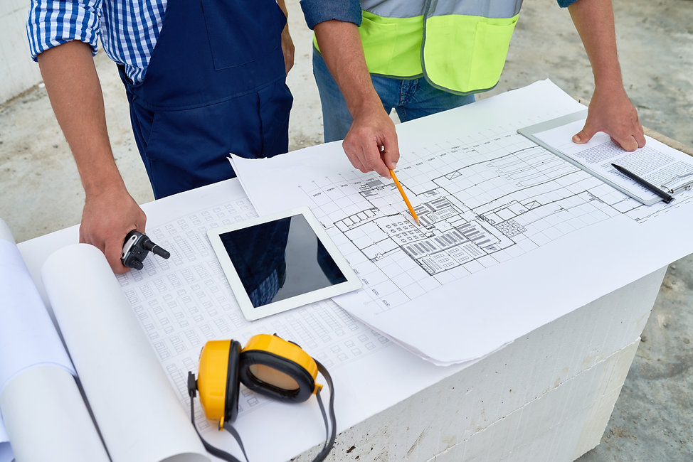 floor-plans-for-building-construction-3F