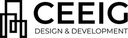 CEEIG logo 2021.png