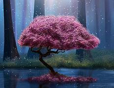 tree_opt_edited.jpg