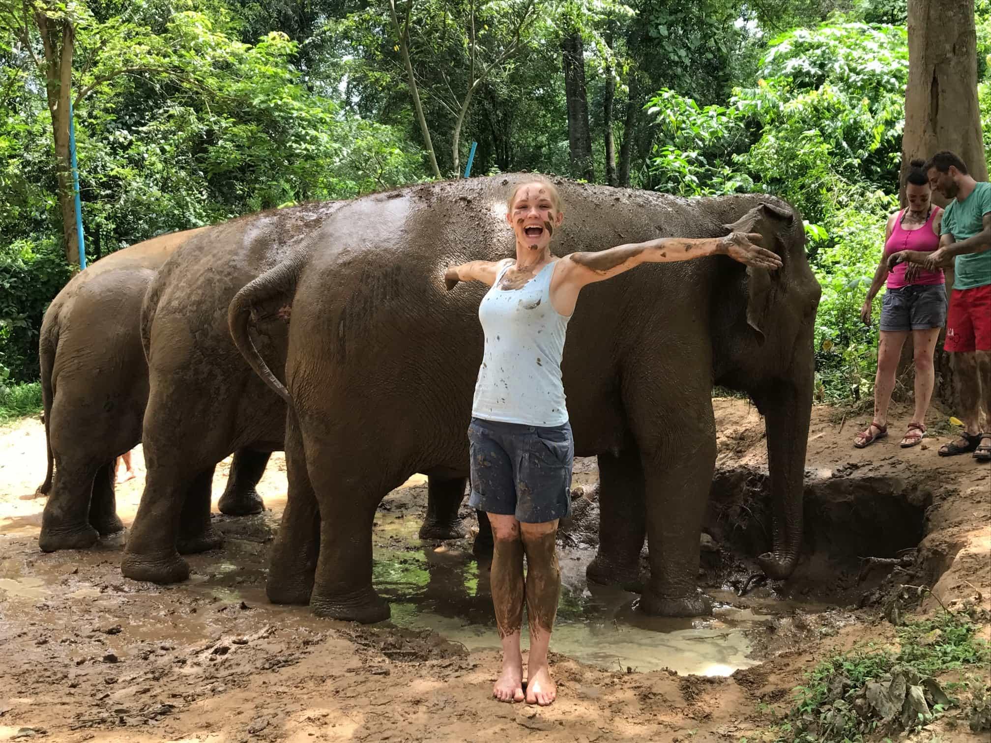 Beth - elephant.JPG-min