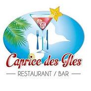 caprice-des-iles-300x300.jpg