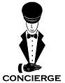 concierge_ic.png