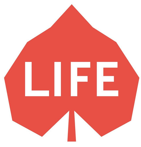 life-logo_edited_edited.jpg