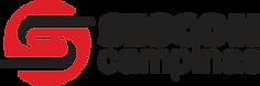 logo - Sescon.png