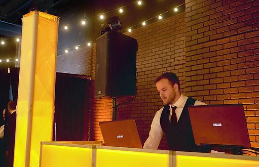 Hot DJ.jpg
