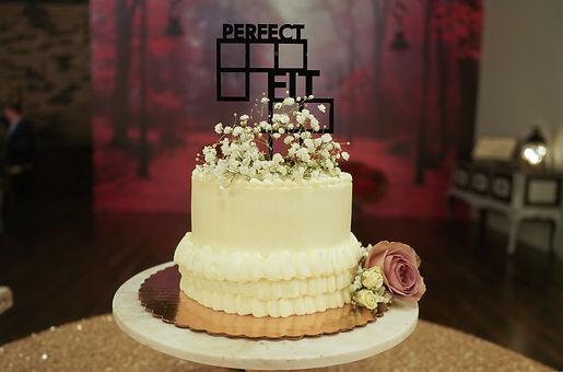 cake front.jpg