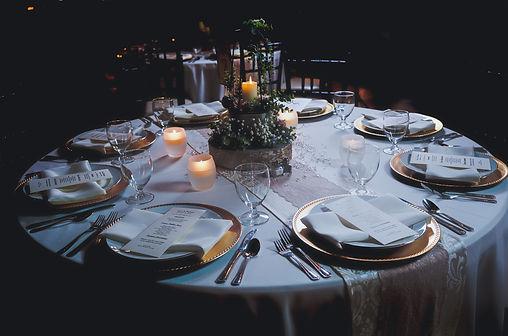 Table7Dark.jpg