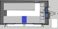 trailer specs