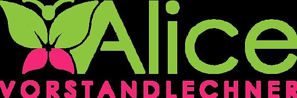 Alice Vorstandlechner Cranio.png