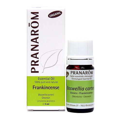 Frankincense Essential Oil - 5ml