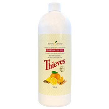 Thieves Foaming Hand Soap Refill - 32oz.