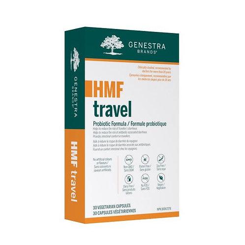 HMF Travel (30 Capsules)